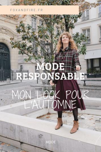 lookbook-automne-ecoresponsable