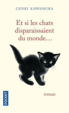et-si-les-chats-disparaissaient-du-monde