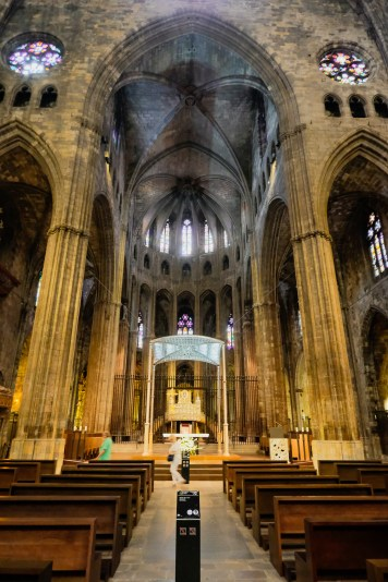visiter-cathedrale-gerone
