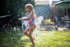 SprinklerBackyard014