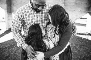 HatcherFamily2019_007BW