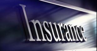 Best UK insurance companies