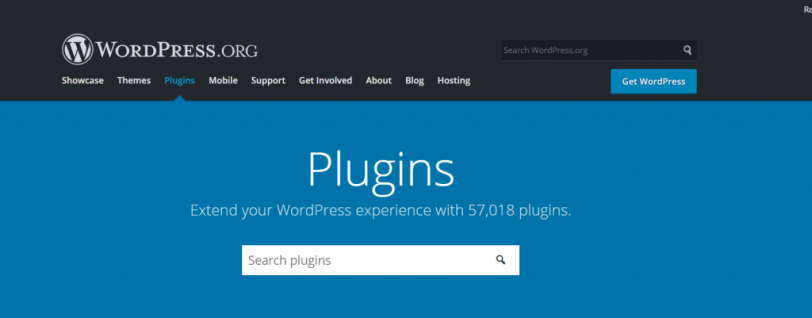 pros and cons of using wordpress plugins