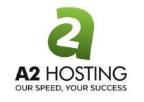 A2 hosting - SSD Hosting With turbo servers