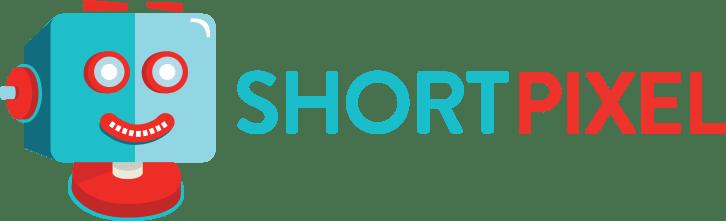 Shortpixel plugin logo