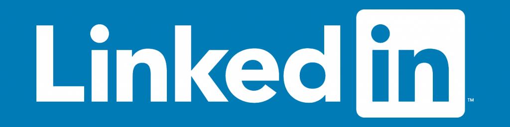 Get free traffic for website - LinkedIn