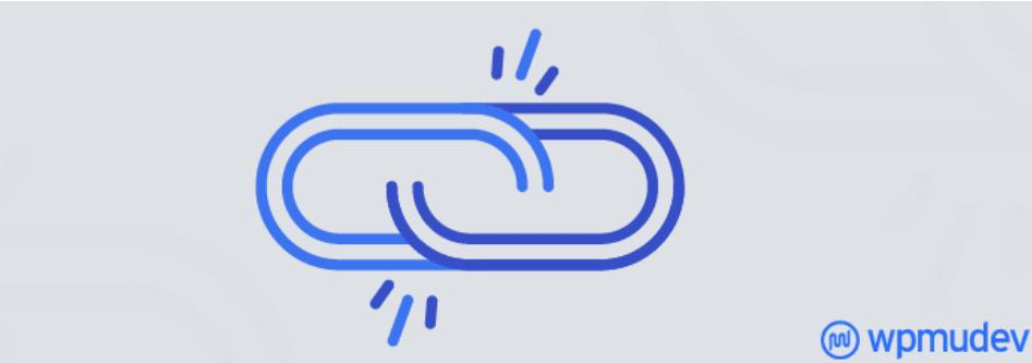 Broken Link checking SEO plugin for WordPress