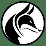 fox distribuidora de calçados