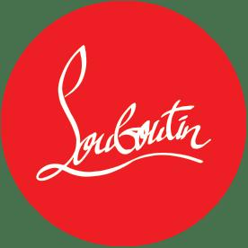 LOUVOUTIN