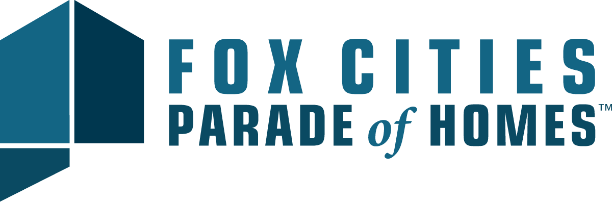 Fox Cities Parade of Homes