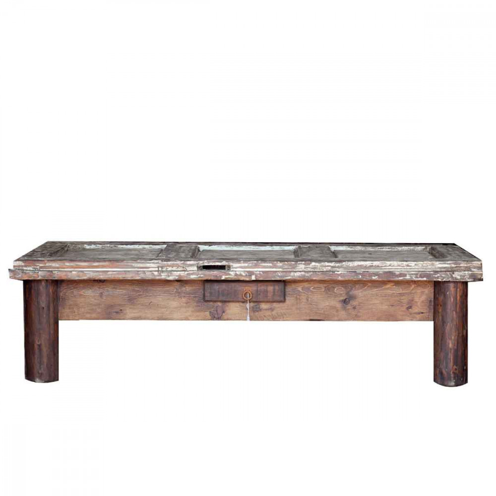 Coffee Table Buy Best Place