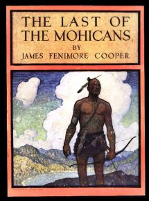 last-of-the-mohicans-book-cover