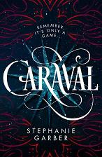 caraval-stephanie-garber-small