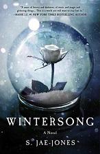 wintersong-small-s-jae-jones