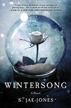 wintersong-small-s-jae-jones