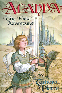 the_song_of_the_lioness_-_alanna_the_first_adventure_-_cover