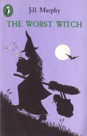 worst-witch-the