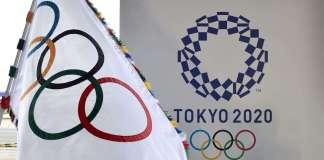 Canada and IOC Lock Horns