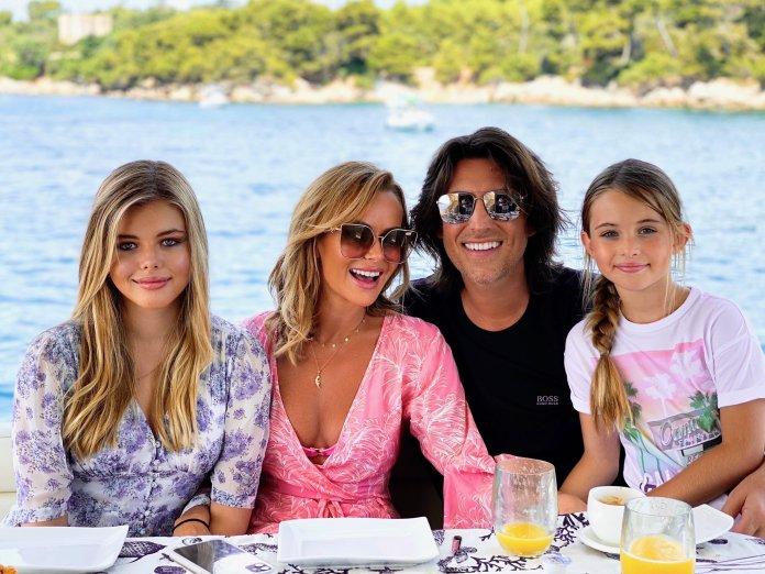 Amanda Holdie family photography