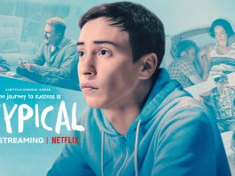Atypical Season 4 updates