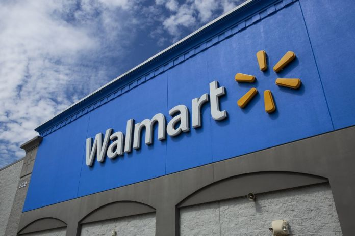 Walmart to Partner with Microsoft on the Tik-Tok Deal