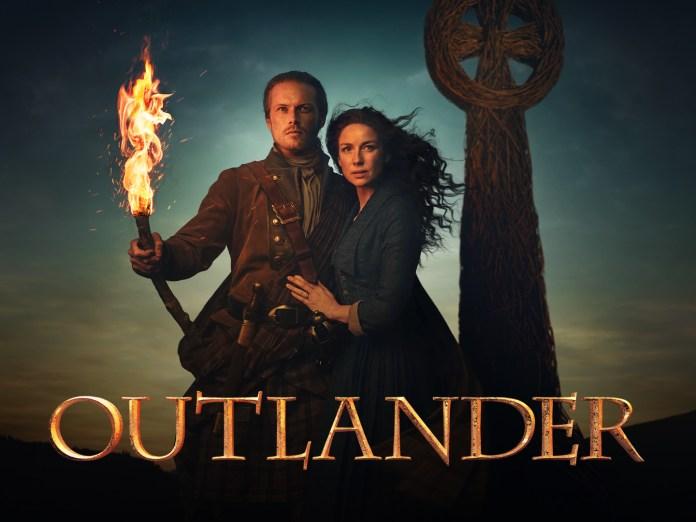 Outlander Season 6 updates