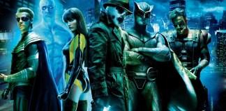 Watchmen featured image