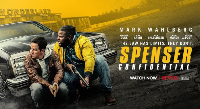 Spenser Confidential 2 The Plot Release Date And Cast Foxexclusive