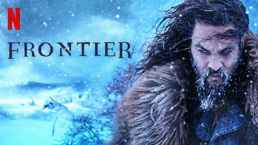 Frontier Season 4 updates