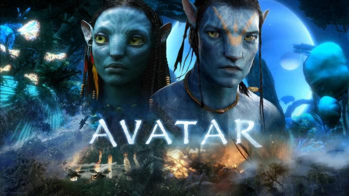 Avatar 2 details