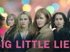Big Little Lies featured