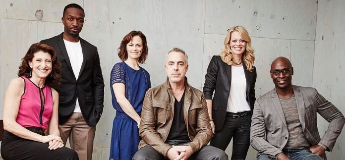 Bosch Season 7: Plot , Cast and Release Date! - FoxExclusive