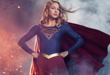 supergirl season 6 updates