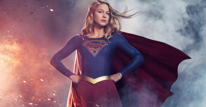 supergirl season 6 updates