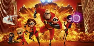 Incredibles 3 google featured image