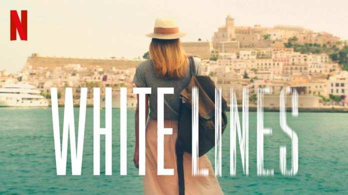 White Lines Season 2 updates