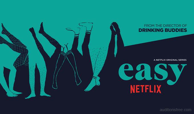 Netflix Easy Season 4 updates