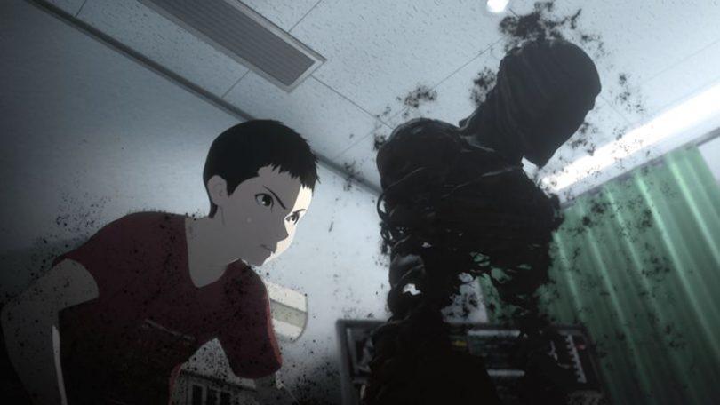 Ajin season 3 updates
