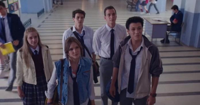 Love 101 Season 2 release date