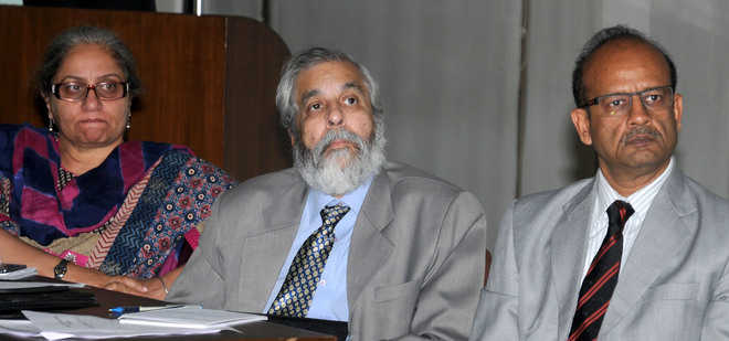 Sedition Laws are being weaponised: Former SC Judge