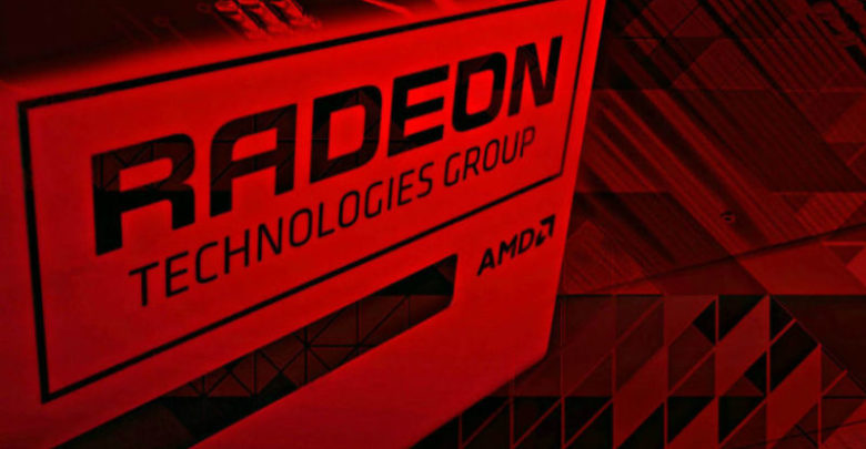 AMD Radeon RX 6000 series details are leaked ahead of launch