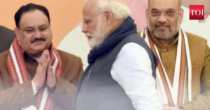 Bihar featured