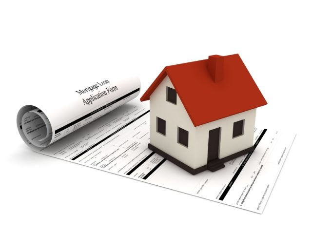 Home Loans: RBI makes high-value loans possible at lower rates