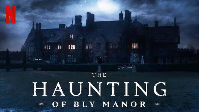 The Haunting of Bly Manor: What happened in the end?