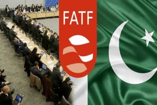 FATF featured