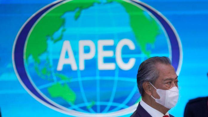 APEC featured