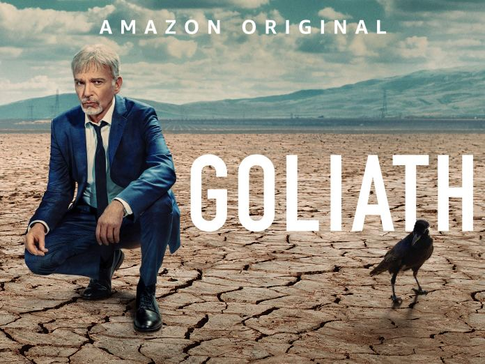 goliath featured