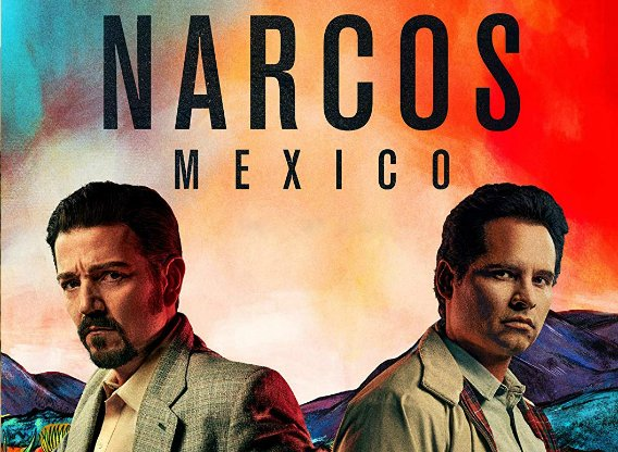 Narcos featured