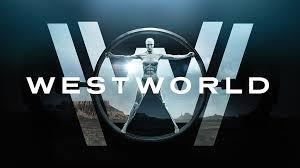 Westworld featured