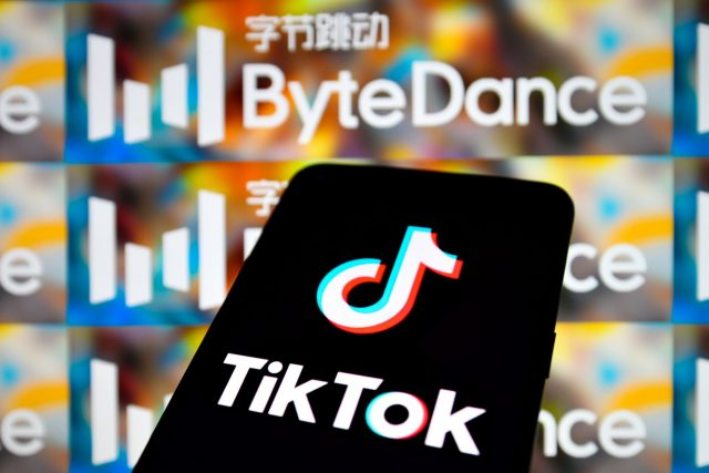 TikTok Publishers rare insight into UK business with $199 million loss